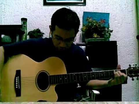 Rivermaya  241 My Favorite Song
