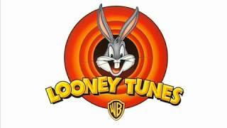 pelicula looney tunes