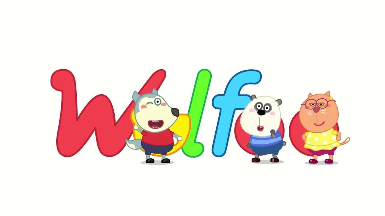 Download Wolfoo cartoom 30 | kidszone channel #WolfooChannel #Wolfoo #wolfooworld #Cartoon #kidsplaying #Kids