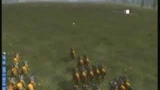 XIII century gameplay 1.32