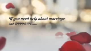 Divorce Fayette - Part 4