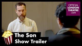 The Son Trailer