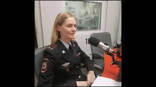 Верхняя Салда, Свердловские полицейские рассказали, как уберечь детей от опасности