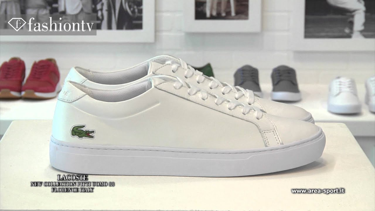 1174ded56 ... original lacoste shoes vs fake ...