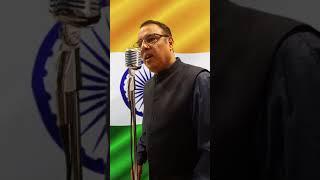 Teri Mitti | Nirmal Mirchandani