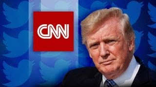 2017-10-29-03-02.CNN-ad-uses-an-apple-to-attack-Trump-s-fake-news-claims