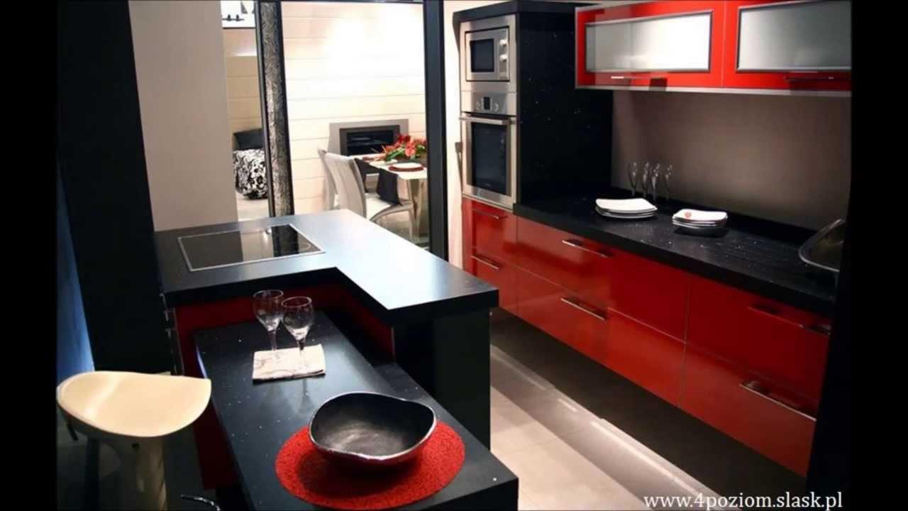 Slask Meble Kuchenne Galeria Zdjec Realizacji Kuchnie Bytom