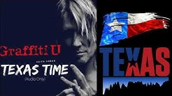 Keith Urban - Texas Time