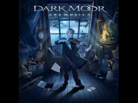 Dark Moor - First Lance of Spain (Orchestral Version)