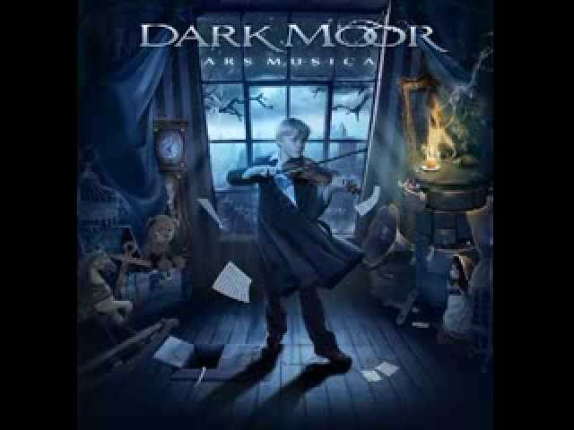 dark-moor-first-lance-of-spain-orchestral-version-yang-li