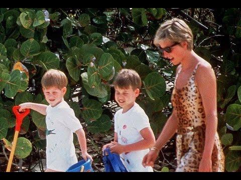 Princess Diana - Photos Collection - 117