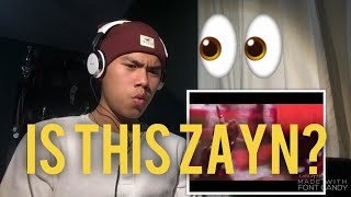 TOP 10 of ZAYN 39 s HIGH NOTES VOICE REACTION