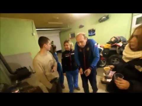 просто поделиться новый клип ленинград. Феям и детям не