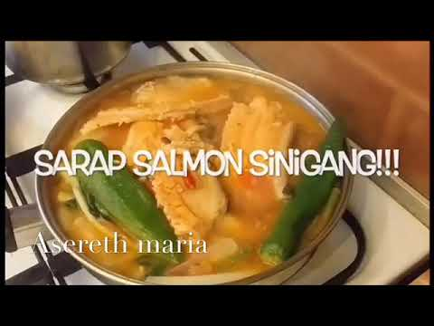 salmon-belly-sinigang-|-sinigang-recipe-|-asereth-maria