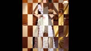 Свадебные,вечерние и детские платья в Гомеле