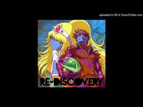 Daft Punk - Aerodynamic (Laurent Mathieu Remix)