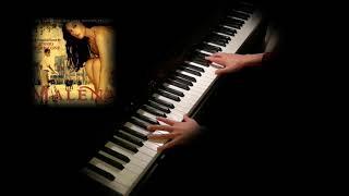 """Malena"" main theme (E.Morricone) #malena #enniomorricone"