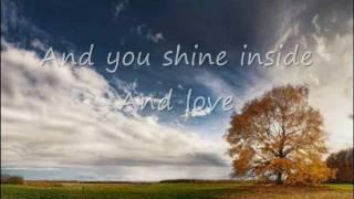 Anathema - Dreaming light (with lyrics)