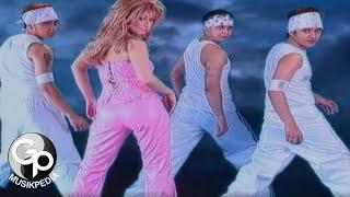 Inul Daratista - Ratu-Ratuan (Official Music Video)