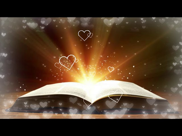 The Multitudes Volume 3 Part 4,  A Audio Book, Agape Love, The Greatest Gift, with Pastor Deborah