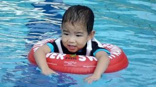 Swimtrainer Classic(, 2010-12-19T16:10:00.000Z)