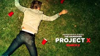 Project X- Kid Cudi - Pursuit of Happiness (Steve Aoki Remix) FREE DOWNLOAD