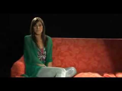 CONCHITA - NADA QUE PERDER (VIDEO)
