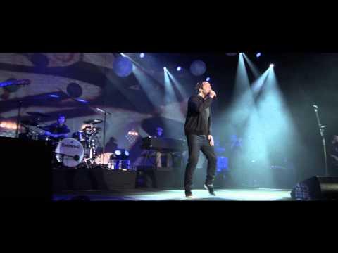 """Bosse """"Vier Leben - Live in Hamburg"""" Trailer"""