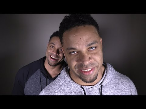 Dating A Married Woman @Hodgetwins