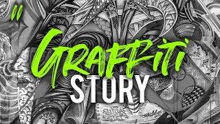 #Story XXL GRAFFITI  |  011