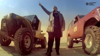 Dafina Zeqiri, DJ Flow ft. Lumi B - Rude Girl