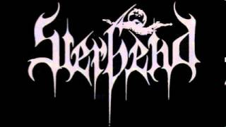 Best Suicidal Black Metal Screams