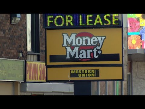 In Defense of Payday Lending from YouTube · Duration:  5 minutes 4 seconds