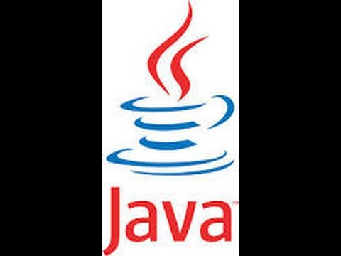 how to create a txt file java