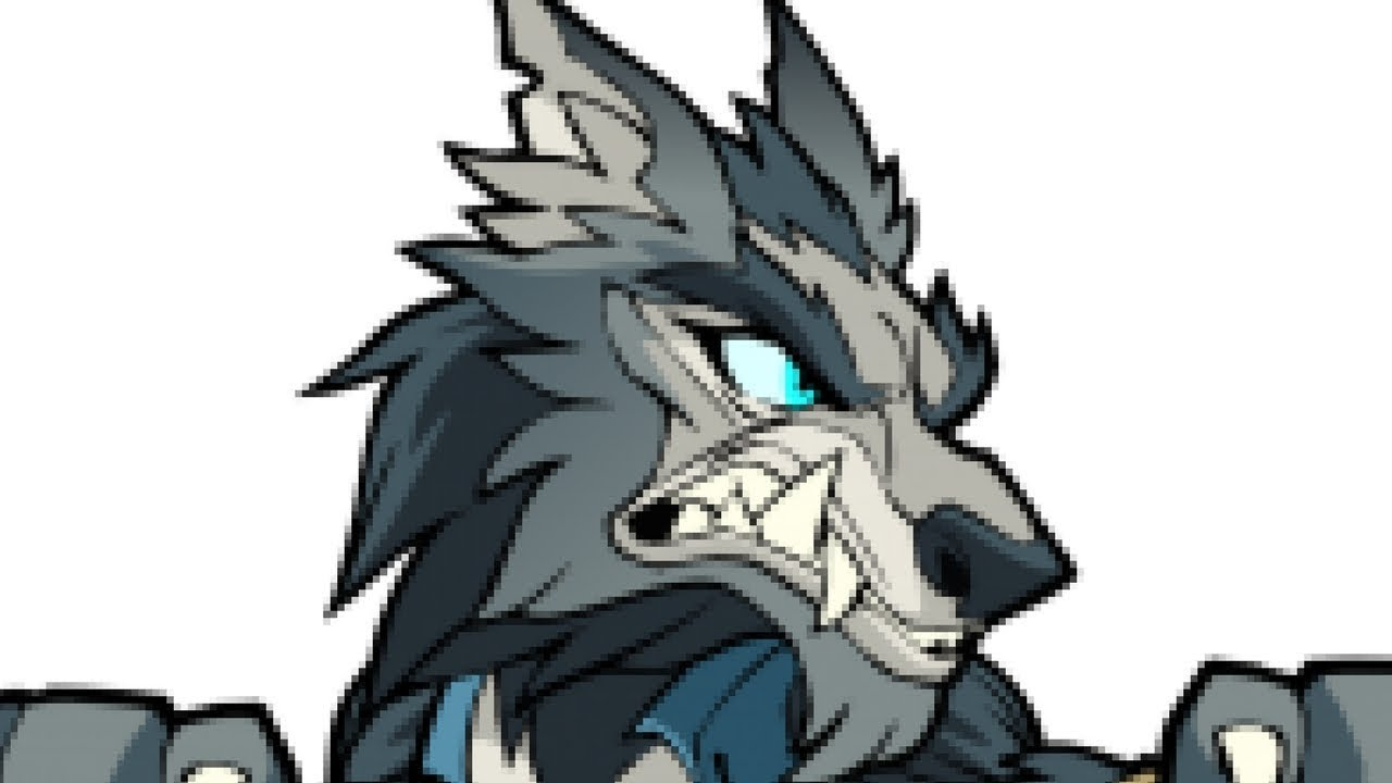 This Mordex Player Gave Me HEART ATTACKS! (Brawlhalla)
