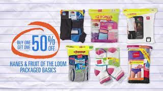 Shopko's Back-to-School Sale