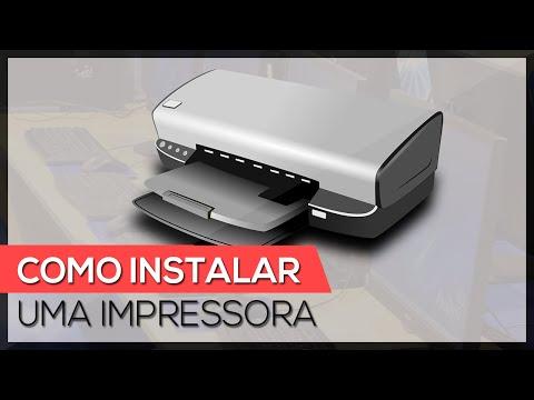 como-instalar-uma-impressora-sem-o-cd-(windows-7-e-windows-8)