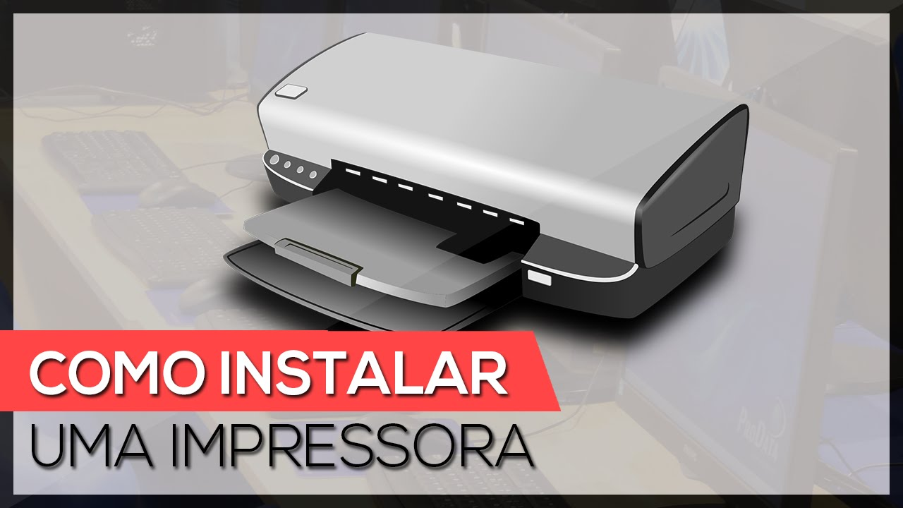 driver da impressora lexmark x2250 windows 7