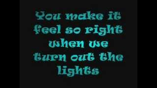 Download Nobody Does it Like You - Shawn Desman Lyrics MP3 song and Music Video
