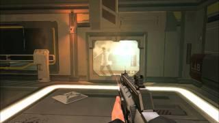Deus Ex: Human Revolution Gameplay Part:2