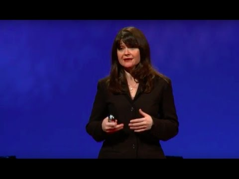 Interdisciplinary Research to Restore Binocular Coordination   Tara Alvarez   TEDxNJIT