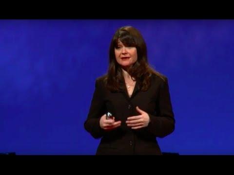 Interdisciplinary Research to Restore Binocular Coordination | Tara Alvarez | TEDxNJIT