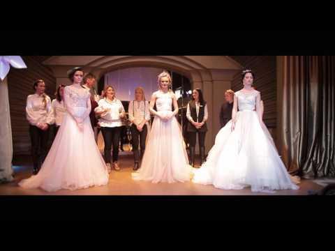 Grand Wedding 2016 глазами Film Agency