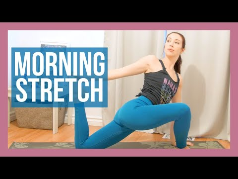 10-min-full-body-morning-yoga-stretch---yoga-without-props