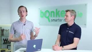 How can I stop my energy bills from being estimated? | #AskBonkers | bonkers.ie TV Ep.64