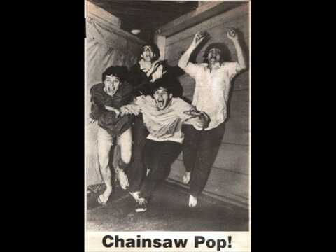 The Descendents - It's A Hectic World mp3