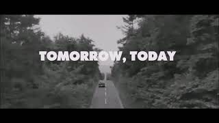 Tomorrow Today Skz