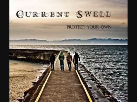 current swell bring me down