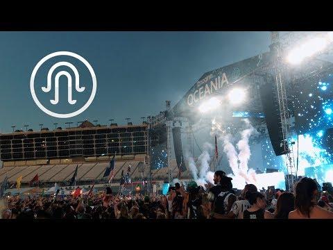 Imagine festival tickets lineup 2019
