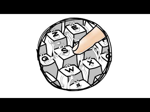 Vidéo PODCAST   Histoire De - Sur la touche